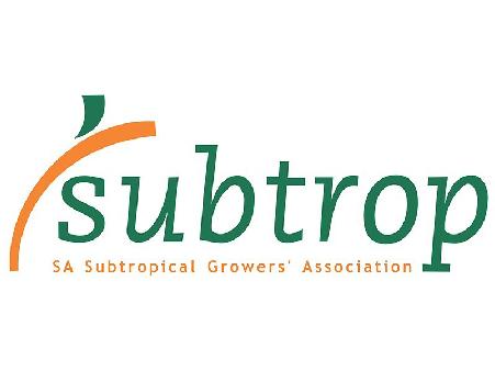 Suptrop