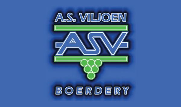 Avs Boerdery