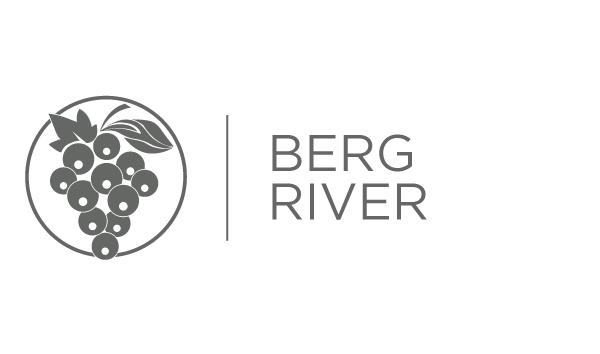 China Sati Berg River
