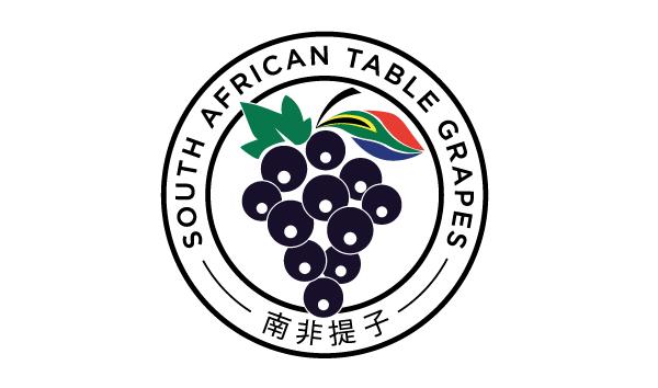 China Sati Black Grape