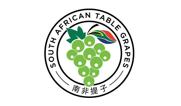 China Sati Green Grape
