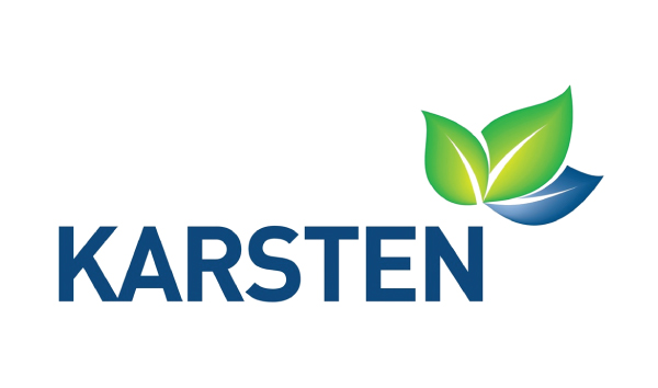 Karsten