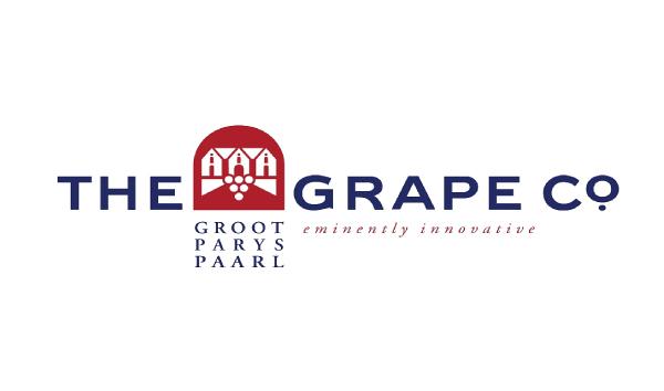 The Cape Grape Co