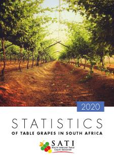 Sati Statistics 2020new